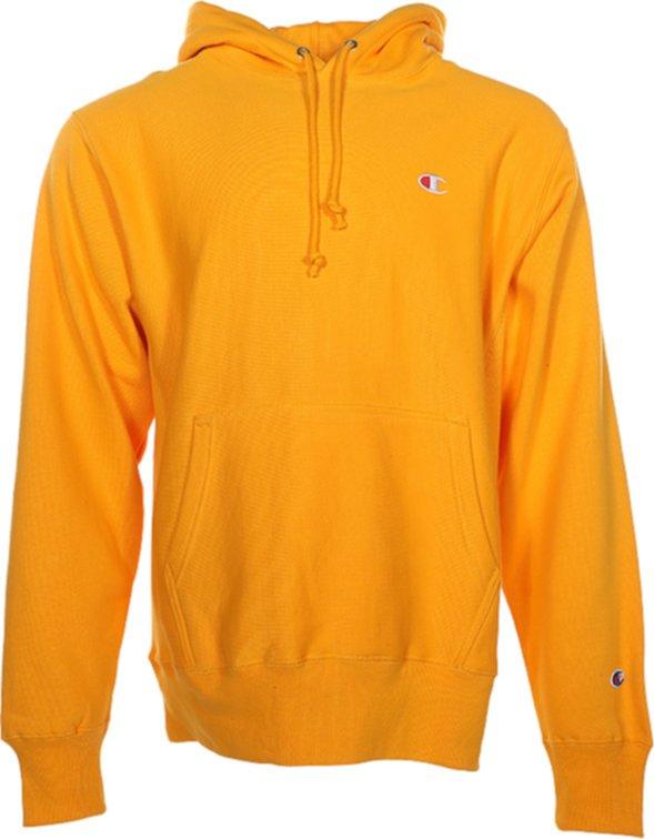 Худи-пуловер Reverse Weave® Champion LIFE