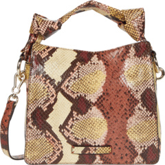 Маленькая сумка через плечо Dian Vince Camuto