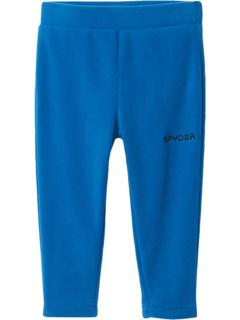 Мини-флисовые штаны (для малышей / маленьких детей) Spyder Kids