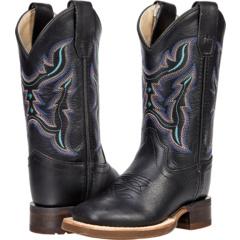 Тоня (Малыш / Маленький ребенок) Old West Kids Boots