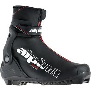 Ботинки для скейтбординга Alpina Action Alpina