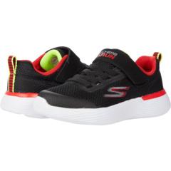 Sport - Go Run 400 V2 (Маленький ребенок / Большой ребенок) SKECHERS KIDS