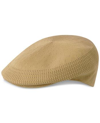 Мужская шапочка Tropic 504 Ventair Kangol
