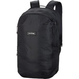 Concourse 31L Backpack Dakine
