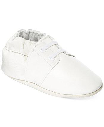 Обувь для особых случаев, мальчики Robeez