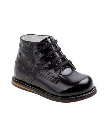 Обувь для ходьбы для мальчиков и девочек Josmo
