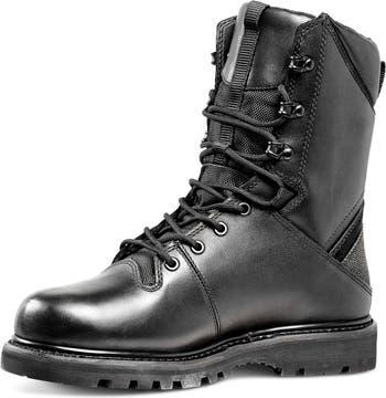 Водонепроницаемые ботинки Alex с диагональю 8 дюймов 5.11 TACTICAL FOOTWEAR