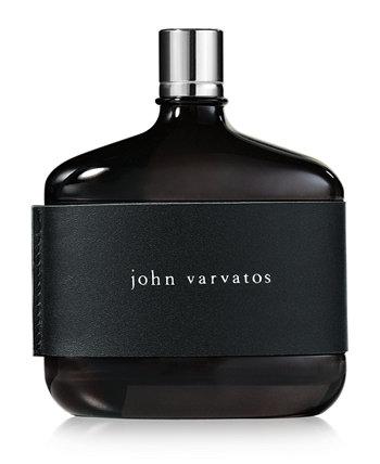 Туалетная вода-спрей для мужчин, 6,7 унций John Varvatos