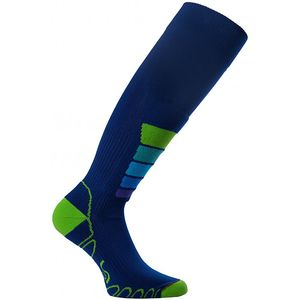 Носки EURO Socks Ski Compression Plus Sock EURO Socks