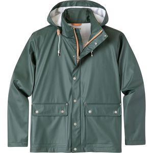 Куртка Mountain Khakis Rainmaker Mountain Khakis
