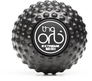 Мяч для массажа Orb Extreme Mini Pro-Tec Athletics