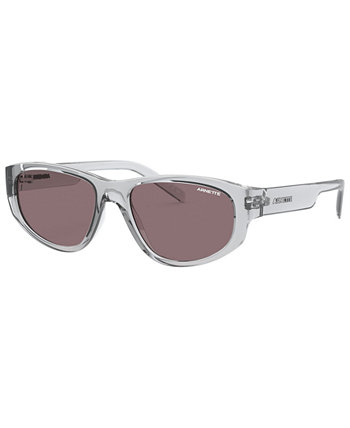Мужские солнцезащитные очки Daemon Arnette