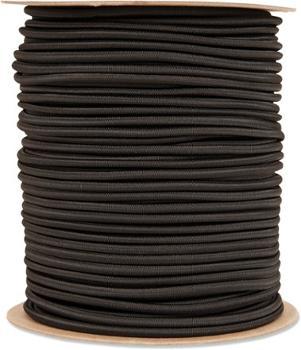 Амортизатор - диаметр 1/4 дюйма Liberty Mountain