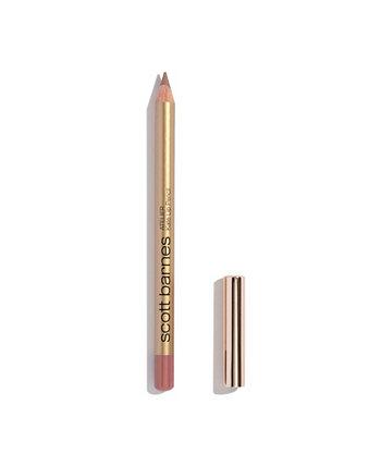 Карандаш для губ Glamazon Naomi Lip Pencil Scott Barnes