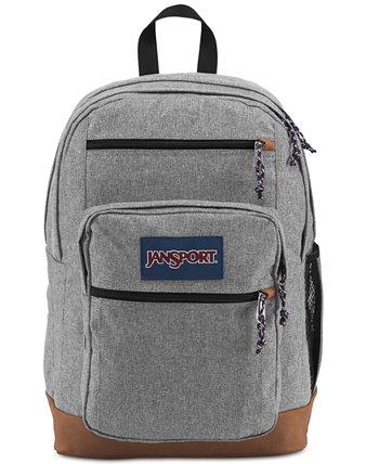 Классный студенческий рюкзак JanSport
