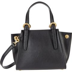 Миниатюрная сумка через плечо Alice Shopper ZAC Zac Posen