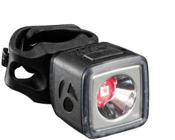 Задний велосипедный фонарь Flare R City Bontrager