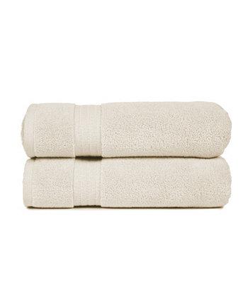Хлопковые банные полотенца Zero Twist IGH Global Corporation