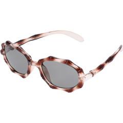 Bamboo Sunnies (4 Years And Up) Janie and Jack
