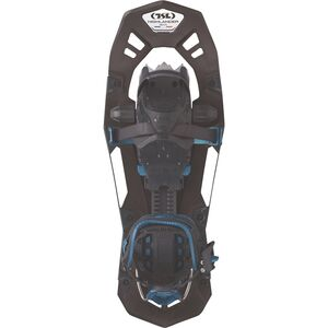 TSL Snowshoes Highlander Access Snowshoe TSL Snowshoes