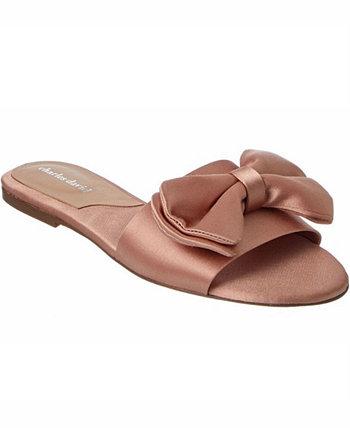 Коллекция Slipper Sandals Charles David