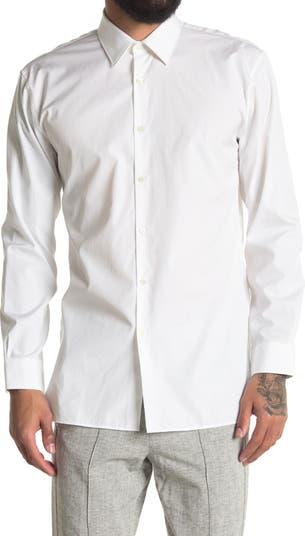 Рубашка Matlock Burberry