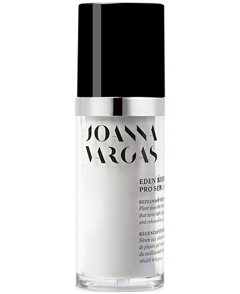 Eden Hydrating Pro Увлажняющий крем Joanna Vargas