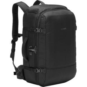 Рюкзак ручной клади Pacsafe Vibe 40 л Pacsafe