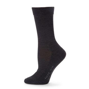 Носки Wool Balance Falke