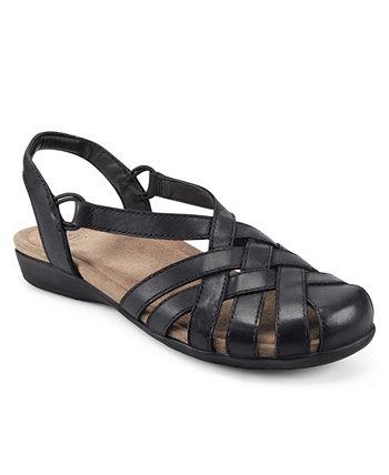 Женские сандалии Origins Berri Earth