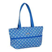Расширяемая сумка-тоут Jenni Chan Stars Jenni Chan
