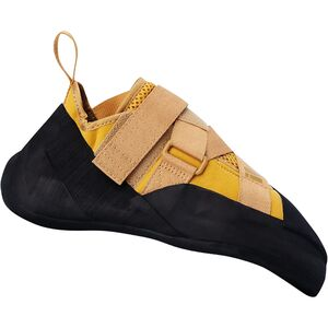 So Ill держит туфли для скалолазания One Pro So Ill Holds