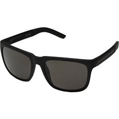 Ноксвилл С JJF Electric Eyewear