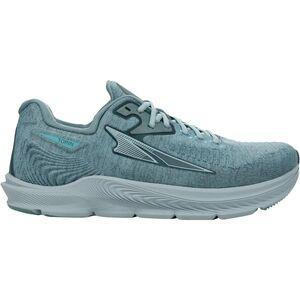 Torin 5 Luxe Shoe ALTRA