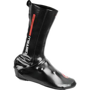 Чехол для обуви Castelli Fast Feet Road Castelli