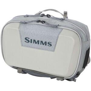 Большая капсула Simms наилегчайшего веса Simms