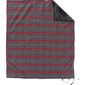 Сворачиваемое одеяло Pendleton Pendleton
