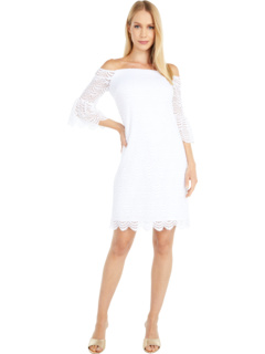 Платье лекса Lilly Pulitzer