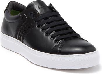 Теннисные кроссовки Enlight BOSS Hugo Boss