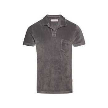 Рубашка-поло Terry ORLEBAR BROWN