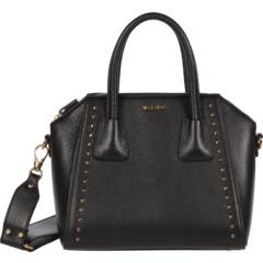 Minimi Preciosa Valentino Bags by Mario Valentino