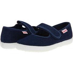 5600031 (младенец / малыш / маленький ребенок / большой ребенок) Cienta Kids Shoes