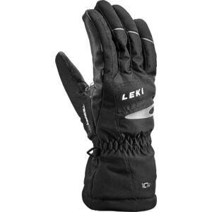 Перчатка Vertex 10 Leki