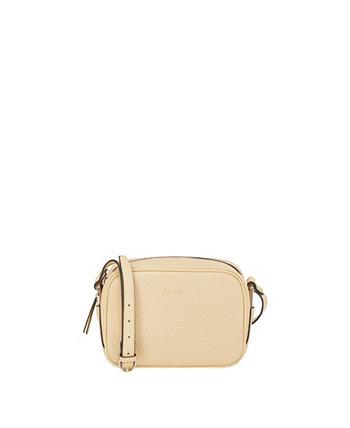 Женская сумка через плечо Beau Camera Fiorelli