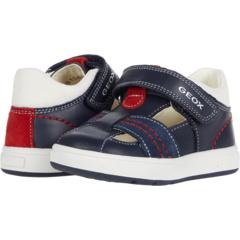 Biglia 5 (для младенцев / малышей) Geox Kids