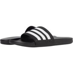 Шлепанцы Adilette Comfort - Гольф Adidas Golf