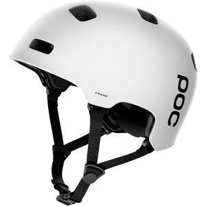 POC Crane MIPS Helmet POC