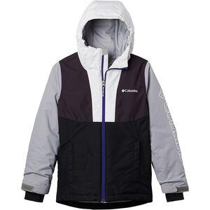 Куртка Columbia Timber Turner Columbia
