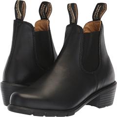 BL1671 Ботинки челси на каблуке Blundstone