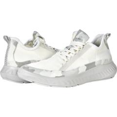 ATH-1FW Alpha Slip-On Luxe Sneaker ECCO Sport